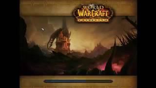 Конец Времен подземелье World of WarCraft Cataclysm Пещеры Времени