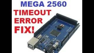 Cannot connect AVRdude to Mega2560 AVR Freaks