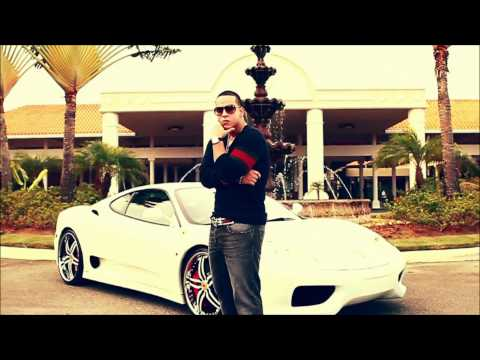 Daddy Yankee -- Pasarela (video Official) New 2012 video