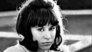download musica A Certain Sadness Astrud Gilberto Remastered HiFi