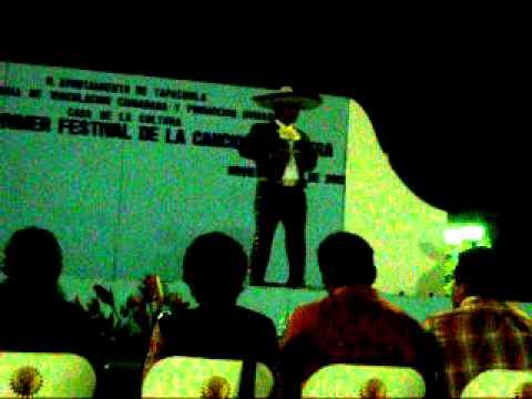 COMO MEXICO NO HAY DOS 1. by ERAY QUINTANA