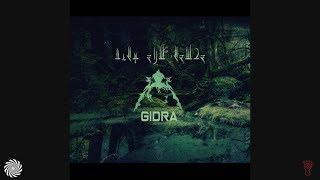 Gidra - Why Wait