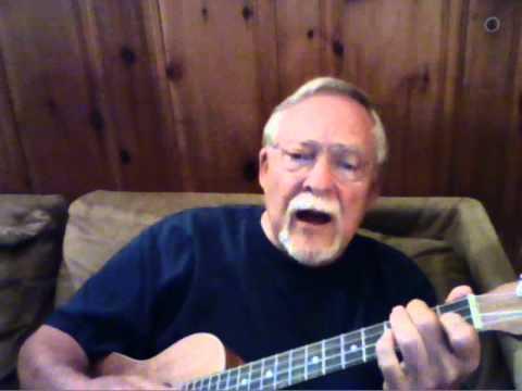 Eddy Arnold - My Little Buckaroo
