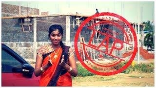 அரசு அங்கீகாரம் பெற்ற (LAP) Approved Layout & Plots @ Annamalaiyar Builders & Co