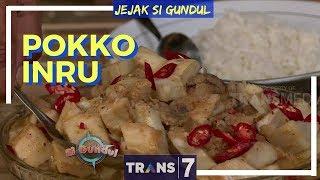 POKKO INRU | JEJAK SI GUNDUL (19/04/18) 2-3