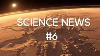 Science news#6