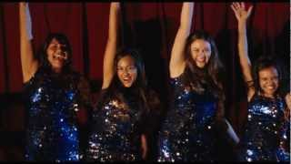 The Sapphires (2012) - Official Trailer