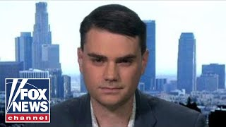 Shapiro blasts 'astonishing' Dem reactions to Mueller report