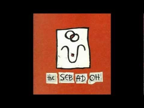 Sebadoh - Love Is Stronger