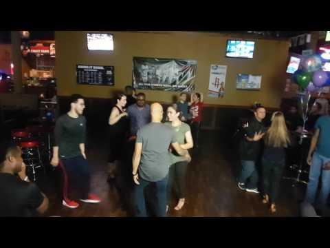 SkyBox Mambo 12/21 Erick Ortiz, Nettie Sosa, Troy Anthony