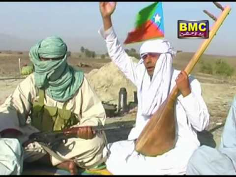 balochi song new aslam asad