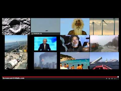 John Lear on ufos, s4 + more; 01-14-2015 - 2 hours dr j dark matter radio network