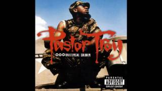 Watch Pastor Troy 4 My Hustlaz video