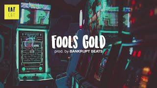 (free) Boom bap type beat x hip hop instrumental | 'Fool's Gold' prod. by BANKRUPT BEATS