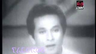 Razzak on Kanch Kata Heerey - Aaj Noi Kal Kal Noi Porshu.mp4