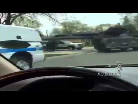 National Guard In Chiraq?