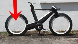 12 NEW MIND-BLOWING Inventions You Must Know About