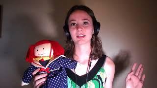 Download Lagu Simple and Colorado Florida Georgia Line Reaction with Madeline Doll Gratis STAFABAND
