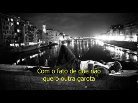 The Killers - Just Another Girl - Legendado Br video