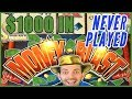 Download Lagu 💣💰 $1000 Money Blast Thursdays ✦ Wheel of Fortune++ ✦ Slot Machine Pokies w Brian Christopher