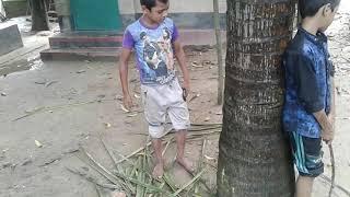 Bangla best funny video