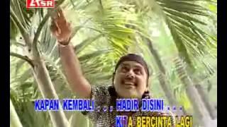 Download Lagu Dangdut - Yus Yunus - Sepuh Tangan merah Gratis STAFABAND