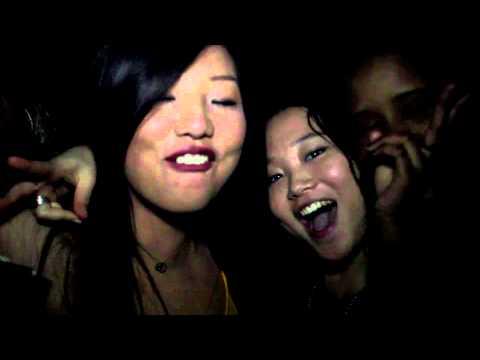 Charlie Sloth's Safari Tour – Cameo Bournemouth | Hip-hop, Uk Hip-hop, Rap