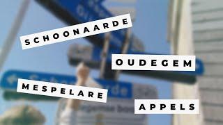 video uit We brengen een bezoekje aan winkels in Appels, Mespelare, Oudegem en Schoonaarde. De Dendermondse handelaars kijken ernaar uit jou te ontvangen. Koop lokaal én veilig! Met steun van de provincie Oost-Vlaanderen. #winkelhier #dendermondetegencorona