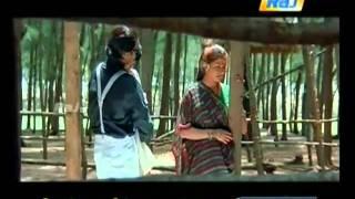 Chandirane sooriyane.. song from Amaran.flv