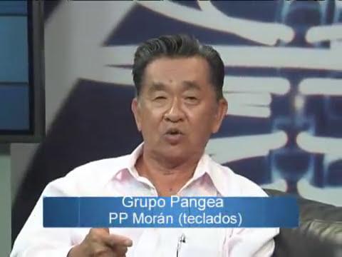 Alazraky entrevista (completa) a Carlos Kasuga (segunda entrevista)
