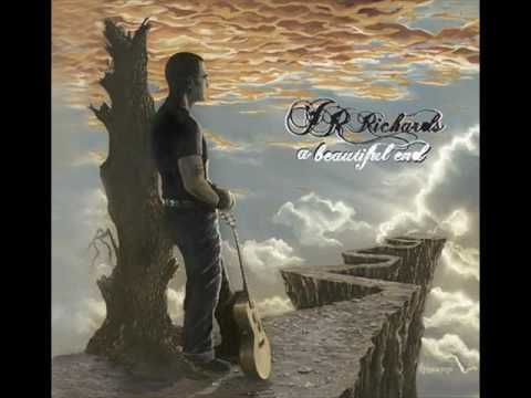 J R Richards - Beautiful End