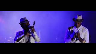 Lij Michael - Eshururu (Ethiopian Music)