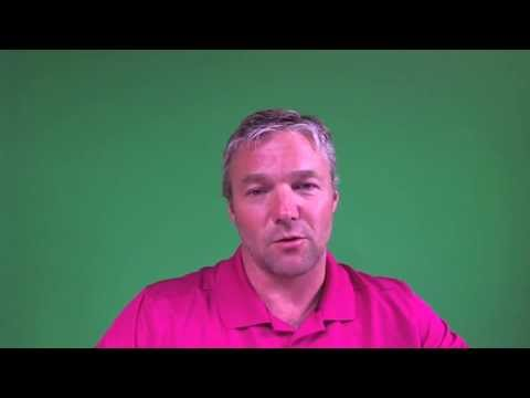 Gary Sandlund Grains Update 5/22/2013
