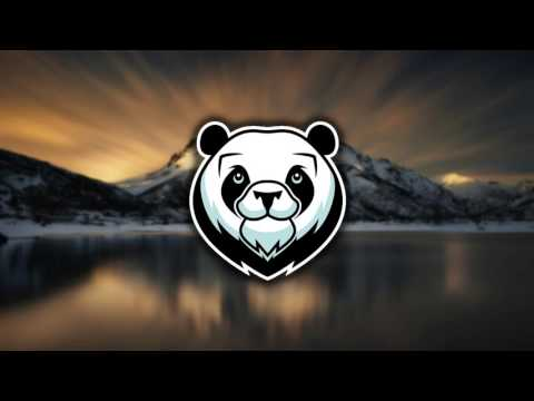 Drake - Hotline Bling (Wildfellaz & Arman Cekin Remix) // Free Download