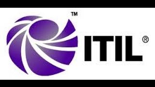 ITIL & SysAid (Ticketing System)-02 شرح