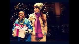 Dedé - Bukekela Vianoce (Deejay-jany Lento Remix)