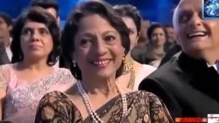 Non Stop Comedy   Salman Khan   Anushka Sharma   Vidya Balan