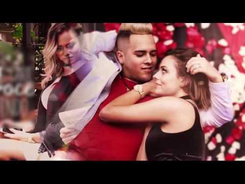 MC G15 - Cara Bacana BAIXAR MUSICA (KondZilla)