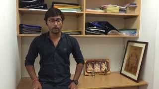 Kai Phone Video 03 | RJ Balaji Abusing Sachin Tendulkar..!