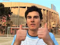 c.ronaldo, zlatan and [video]