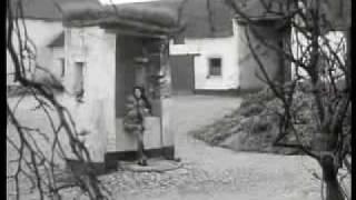 Sonny  & Cher - Little Man (1966)