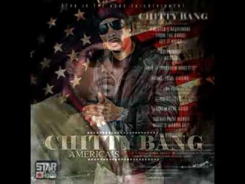 Chitty Chitty Bang Bang Quotes Chitty Bang Feat
