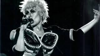 Starmania 1993 Version live anglaise Acte II