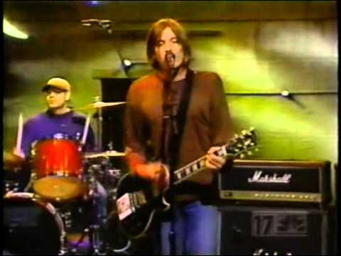 Lemonheads - If I Could Talk, I'd Tell You ln.mp4