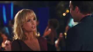 A vingança de Stifler com a mãe do Finch - American Pie O Reencontro