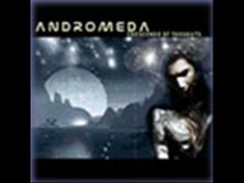 Andromeda - Cresendo Of Thoughts
