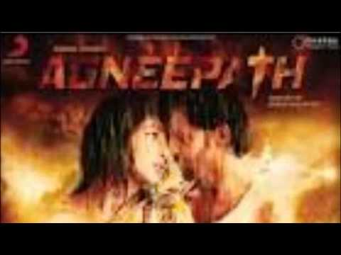 O Saiyyan - Agneepath 2012 Full Song HD 1080p - Roop Kumar Rathod...