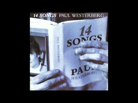 Paul Westerberg - Mannequin Shop