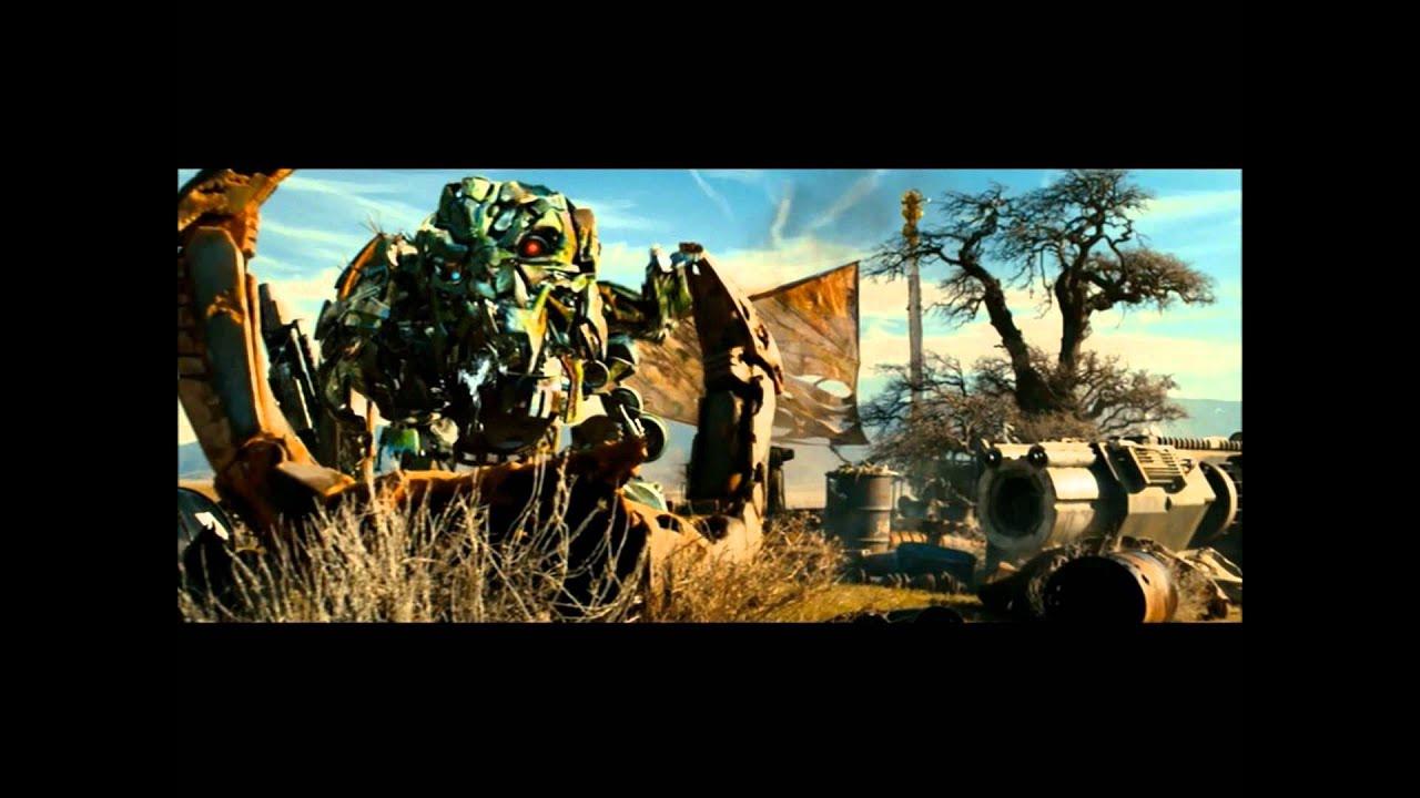 Transformers Dotm Megatron Transformers Dotm Megatron's