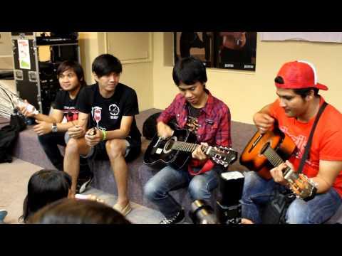 download lagu SHEILA ON 7- BAIK PERTAMAmalaysia gratis